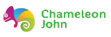 Chameleon John sponsors kids' music school in Florida