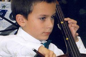Music Education - Florida Orchestra for Children, Orchestra Strings, Symphony Orchestra in South Florida